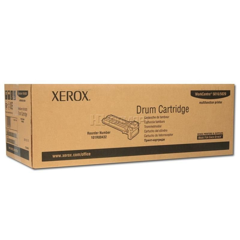 Xerox 5020, 5016 Drum Cartridge, 101R00432