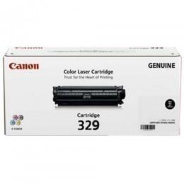 Canon 329 Drum Unit 4-Color