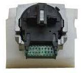 Epson LQ 1150 Printhead