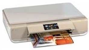 HP ENVY 110 e-All-in-One Printer-D411a