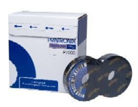 Printronix P7000 Spool Ribbon, 6-Pack