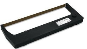 Tally Genicom 6600/6800 Standard Lifi Cartridge Ribbon, 17k