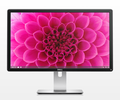 Dell P2415Q 24 Inch Led Monitor