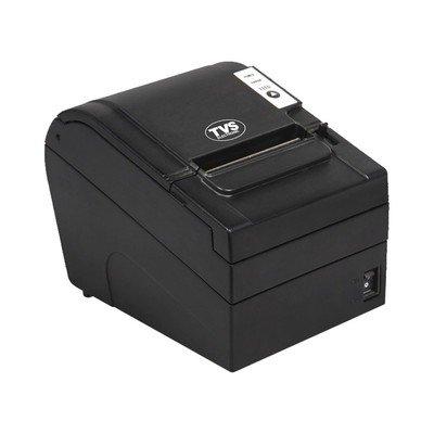 TVS RP 3150 Star Thermal Billing Receipt Printer