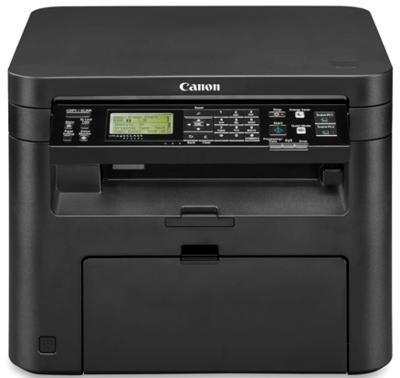Canon MF232w All in One Laser Printer