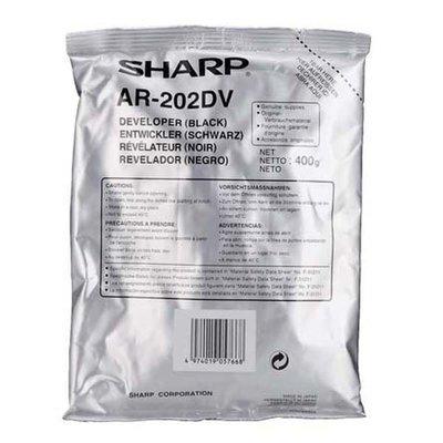 Sharp AR-202DV Developer