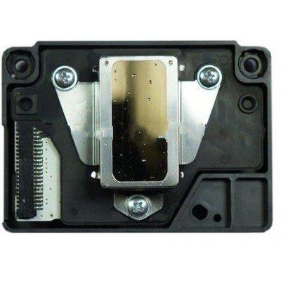 Epson Printhead for L1300, T1100, T30, TX510FN, C110, F185020