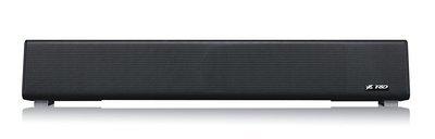 F&D E200 Plus Sound Bar Bluetooth Speakers