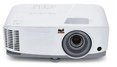 ViewSonic PA503S SVGA HDMI Projector