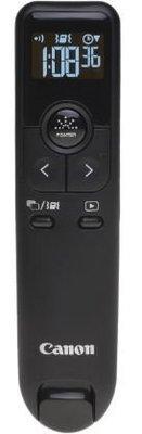 Canon PR100-R Wireless Presenter Remote