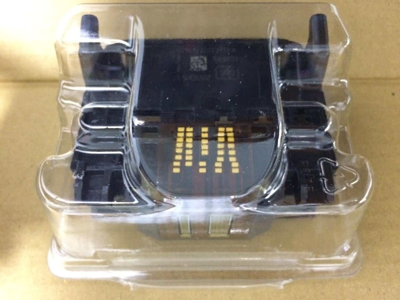 HP 920 Printhead
