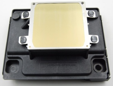 Epson F190020 Printhead for WF-7011, WF-7511