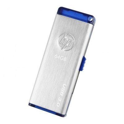HP 64GB Pen Drive, v730W, 3.0