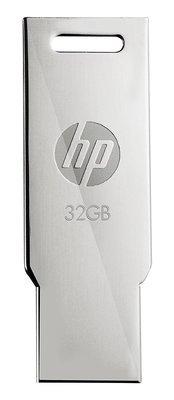 HP 32GB Pen Drive, V232W, 2.0