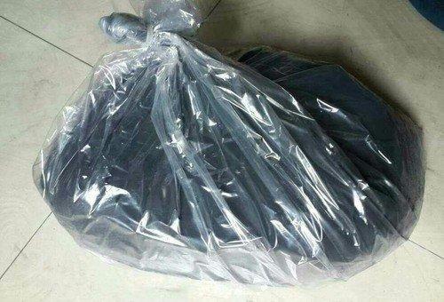 ITDC 88A Toner Powder For 10KG Bag