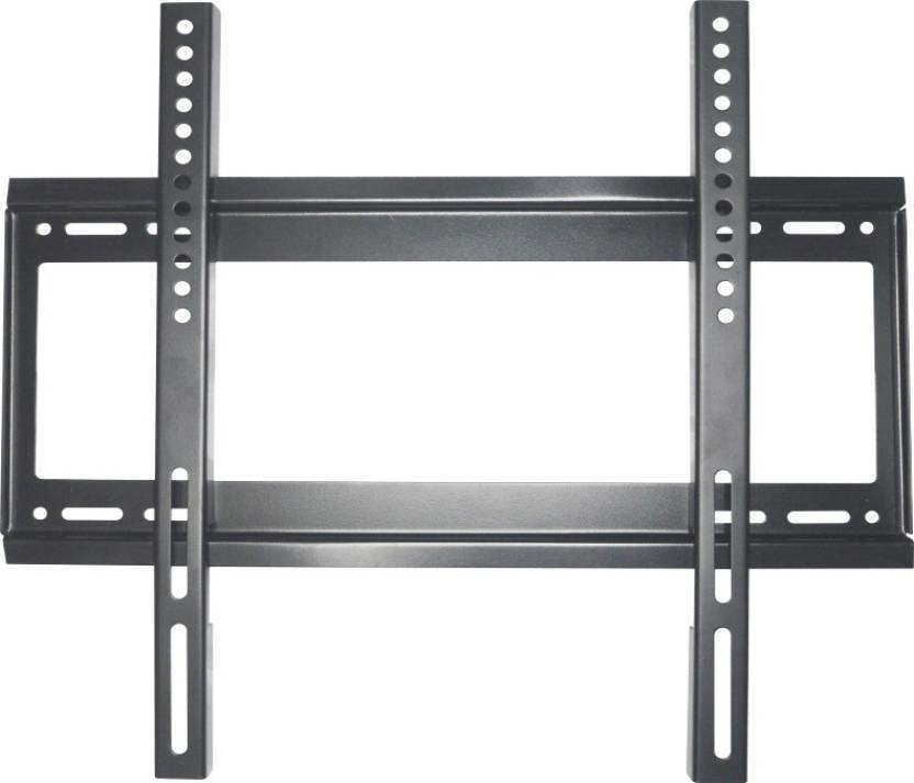 Stackfine 26 to 55 Wall Mount for LCD, LED and TV, 224A, Fix