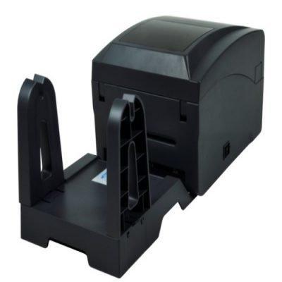 Esypos Thermal Label Printer, ELP 531T