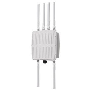 Edimax OAP1750 802.11ac Dual Outdoor PoE Access Point