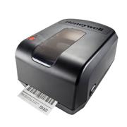 Honeywell PC42t Economy Desktop Printer