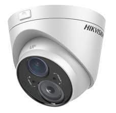 Hikvision DS-2CE56C0T-IT1F HD720P EXIR Bullet Camera