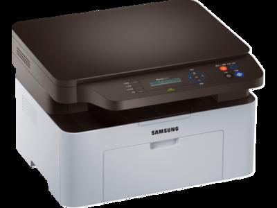 Samsung SL-M2071 Xpress All In one Laser Printer