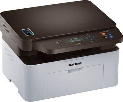 Samsung SL-M2060NW All in one Laser Printer