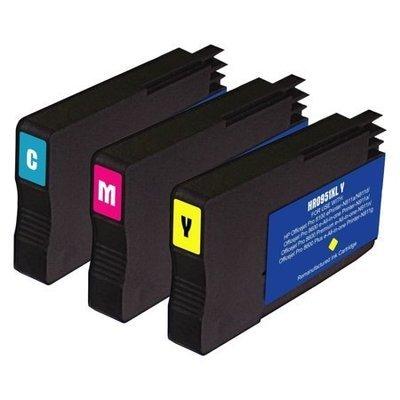 LT 951XL Color Ink Cartridge