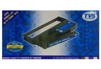 TVS RP 45 Ribbon Cartridge