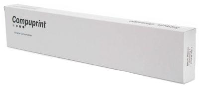 Compuprint HQ 2800 Ribbon Cartridge, PRKN102-1