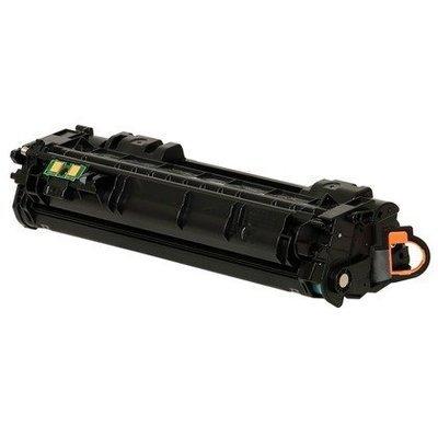 LT 53A Toner Cartridge, Black