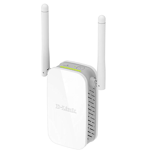 D-Link DAP-1325 N300 Wi-Fi Range Extender