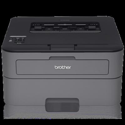 Brother HL-2351DW Monochrome Laser Printer With Duplex
