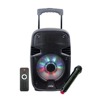 Artis BT908 Bluetooth Speaker