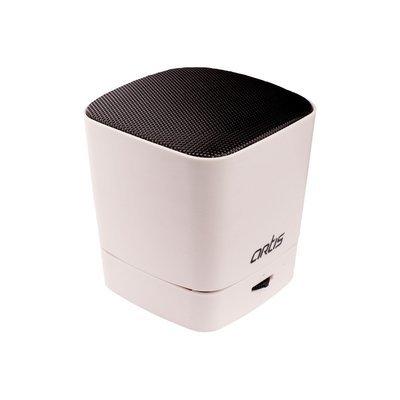 Artis BT09 Wireless Portfolio Bluetooth Speaker