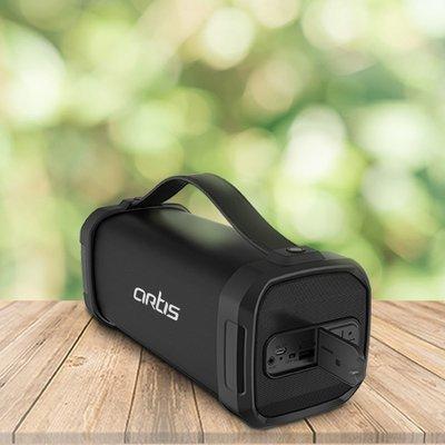 Artis BT603 Wireless Portable Bluetooth Speaker