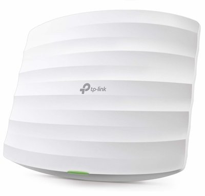 TP-Link EAP115 Ceiling Mount Wireless Wi-Fi Access Point
