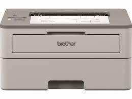 Brother HL-B2080DW Wireless Laser Printer