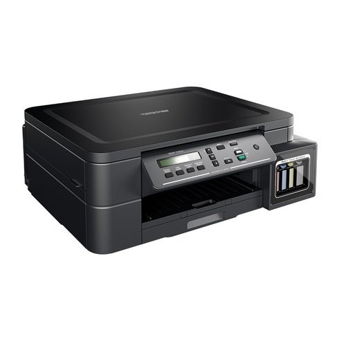 Brother DCP-T510W Ink Tank Printer