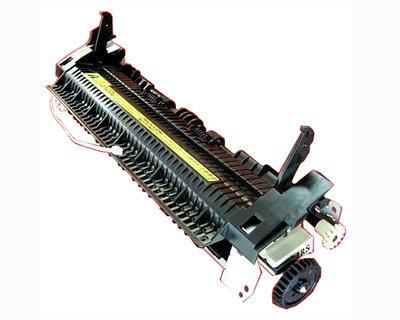 HP LaserJet 1018, 1020 Fuser Assembly RM1-2086
