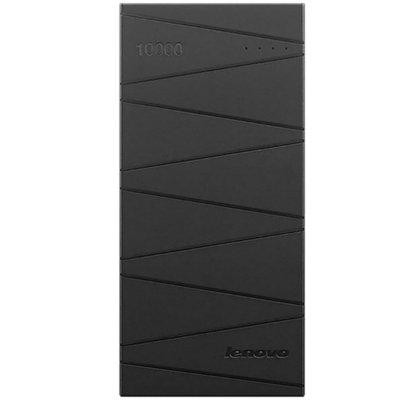 Lenovo PB500 Li-Polymer 10000mAH Power Bank