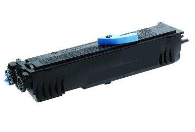 LT 0521 Toner Cartridge
