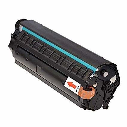 LT 303 Toner Cartridge, Black