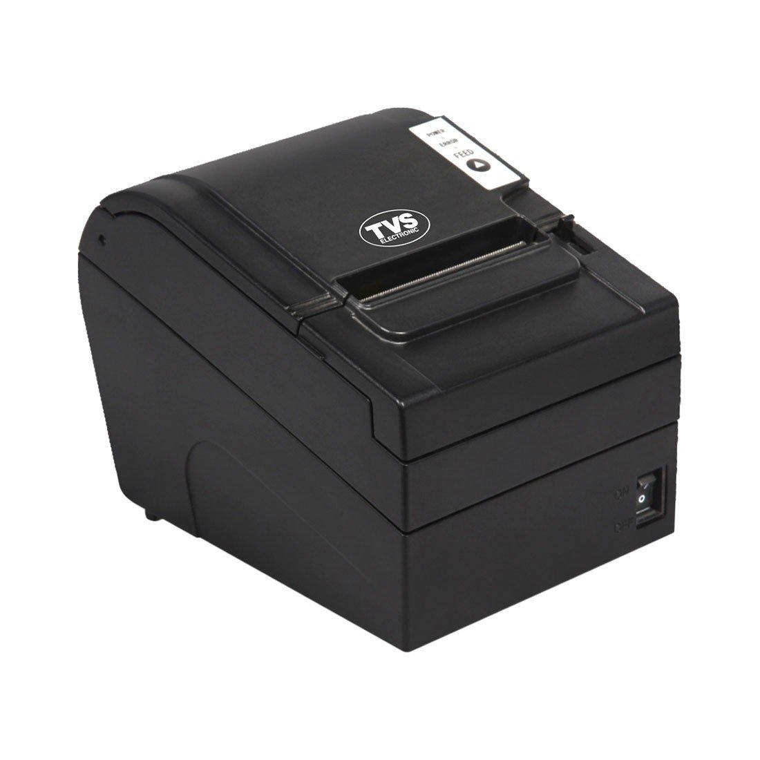 TVS RP 3150 Star Thermal Billing Receipt Printer