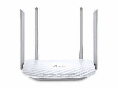 TP Link Archer C50 AC1200 Wireless Router