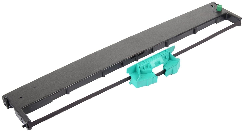Compatible PB2, PR2 Ribbon Cartridge