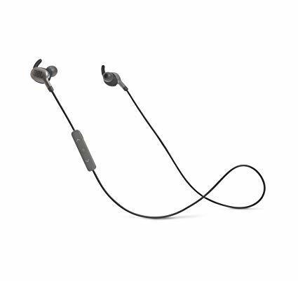 JBL V110BT Everest Wireless In Ear Headphone