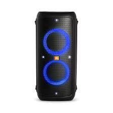 JBL PartyBox 200 Powerful Wireless Speaker