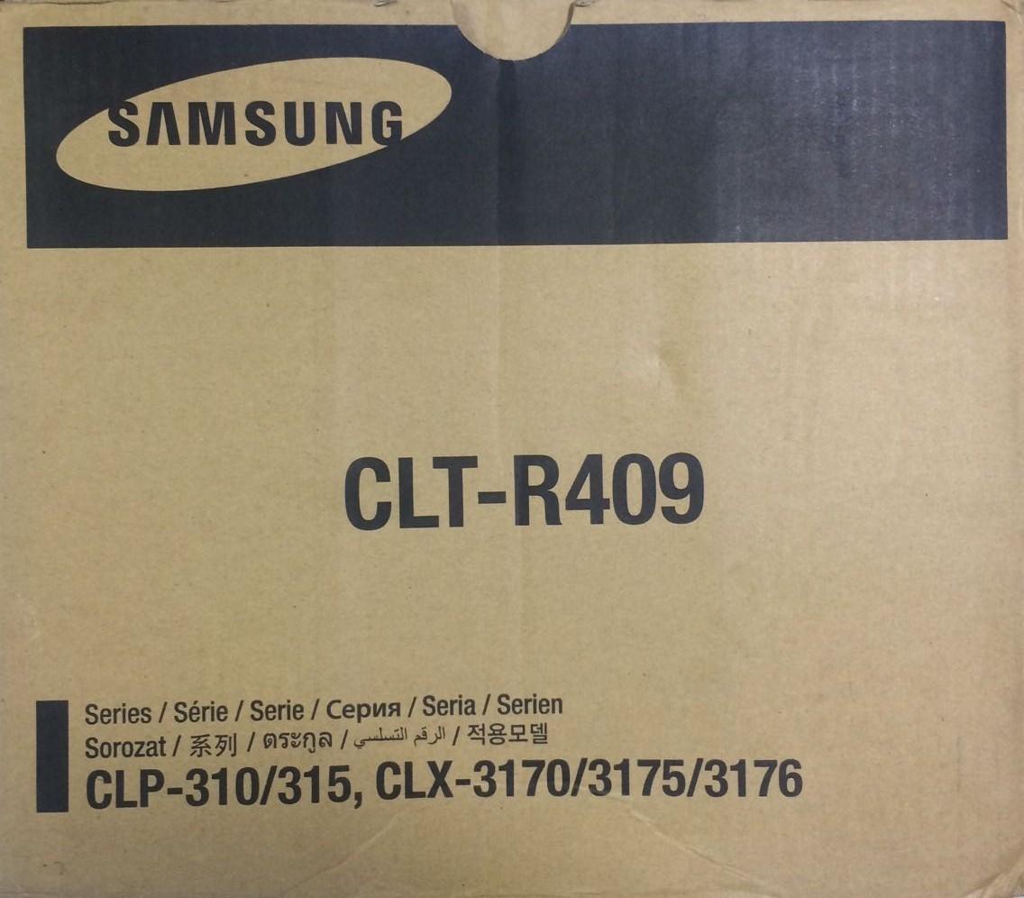 Samsung CLT-R409 / XIP Drum Unit