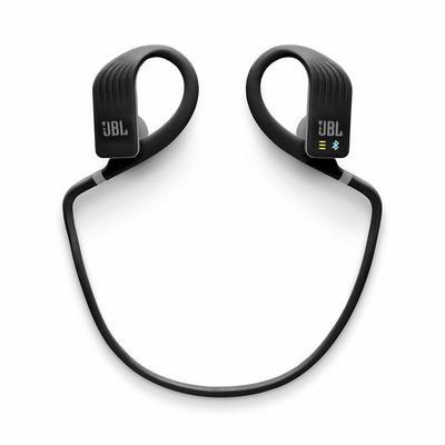 JBL Endurance DIVE ,  Waterproof Wireless In-Ear Sport-BLACK