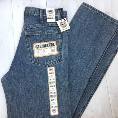 Cinch jeans Men Bronze Label